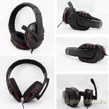 Headset PS4 pc MP3