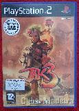 Jogo para PS2 jak 3 Aventura