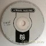 Jogo para pc ultimate race pro