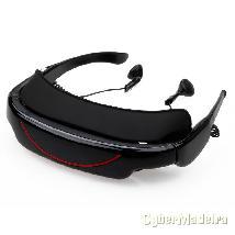 Oculos multimedia