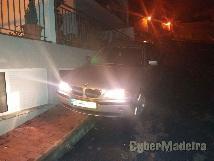 BMW Serie 3 318 5 lugares diesel Gasóleo