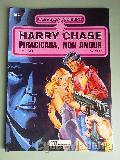 Harry chase - piracicaba  mon amour