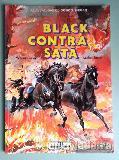 As aventuras do corcel negro T02 - black contra satã