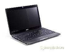 Acer aspire one D250 Acer
