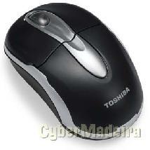Toshiba bluetooth mouse rato