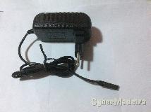 Carregador 12V 2A tablet microsoft surface 10.6RT Outras