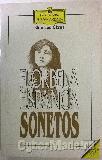 Sonetos - florbela espanca