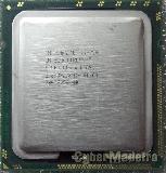 Intel core I7 920 D0 2.66GHZ LGA1366 quad core cpu  4GHZ