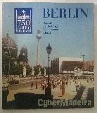 Berlin  capital da rda - 750 anos