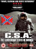 Filme csa: confederate states of america
