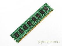 Memória 1GB DDR1
