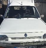RENAULT EXPRESS O Gasolina