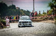 BMW Serie 1 320I Gasolina