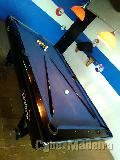 Snooker modelo space ii  modelo 2010