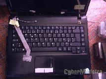 Computador portatil insys M746S Outras