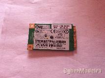 Placa mini pci wi-fi realtek RTL8187B
