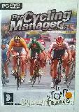 Jogo para pc pro cycling manager 2008