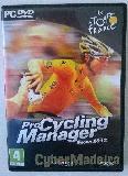 Jogo para pc pro cycling manager 2012