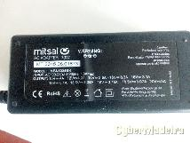 Transformador pc universal mitsai 70W