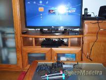PS3 500 mb