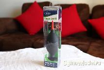 Koh hepa jet 2 soprador para limpeza de sensor E lentes Outras