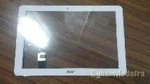 Acer iconia tab 10 A3-A20FHD Acer