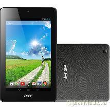 Tablet acer B1-730 Acer