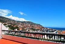 Apartamento T3 para Venda Portugal, Ilha da Madeira, Funchal, São Pedro, Centro,