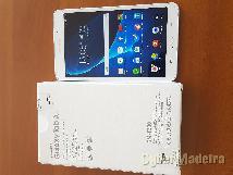 """Samsung galaxy tab A - 7.0""""   8GB   wi-fi Samsung"""