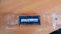 Memória ram sk hynix 2GB DDR3