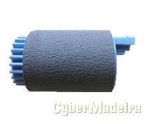 Roller feed hp RF5-1834-000 laser gaveta papel
