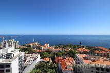 Apartamento T2 para Venda Portugal, Ilha da Madeira, Funchal, São Martinho, Lido,