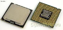 Intel® core duo processor E6420 - 4M cache  2.13 ghz  1066 mhz fsb