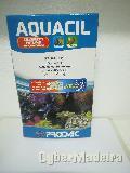 Aquacil 700G