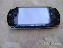 Consola psp 2004 completa