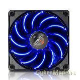 Enermax t.b.apollish azul 120X120X25