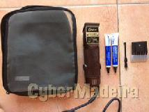 Oster A5 speed clipper