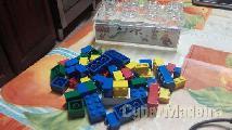 Legos novos A estrear