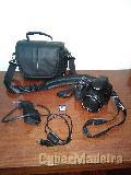 Sony DSC-H400  pack Sony