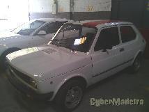 FIAT 127 1000 Gasolina