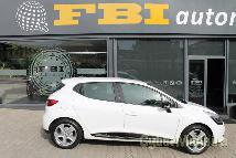 RENAULT CLIO 0.9 TCE DYNAMIC S Gasolina