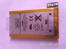 Iphone 3GS Bateria iPhone 3GS