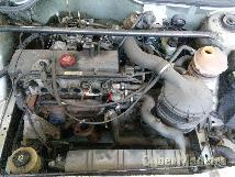 Renault   1 4 cc com direçao assistida  Gasolina 70