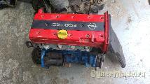 Opel Motor Opel Calibra 2.0  Gasolina 190