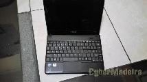 Portátil nb 510-108 Toshiba