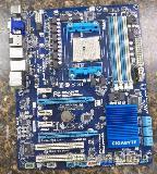 Motherboard+processador+memoria