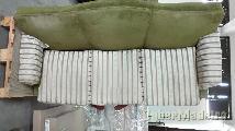 Conjunto de sofá  cadeirão E poltrona