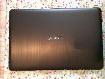 Asus R541U Asus