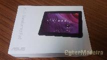 """Tablet - asus transformer pad 10.1"""" 16GB black Asus"""