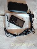 MP4 Sony novo